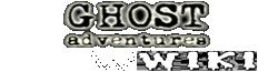 Ghostadventures-wordmark