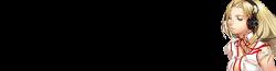 Djmax-logo