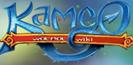 Kameo wiki logo