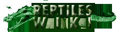 w:c:reptilepedia