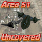 Area51uncovered-135px