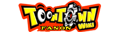 ToonTown Wiki-wordmark created