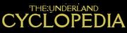 Underland Wiki-wordmark