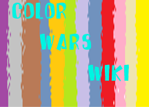 Colorwars