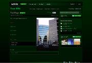 Green Obsession Screenshot