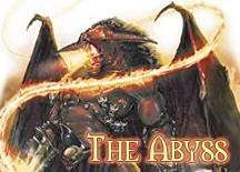 TheAbyss