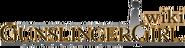 Gunslingerwordmark