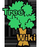 TreeWiki