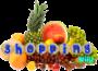 Shopping Wiki
