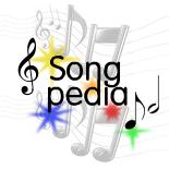 Songpedia Wiki Anniversary monobook