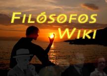 Filosofos wiki logo