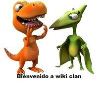 Dino06