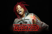 Trippie-redd-2018-xxl-freshman-main-photo