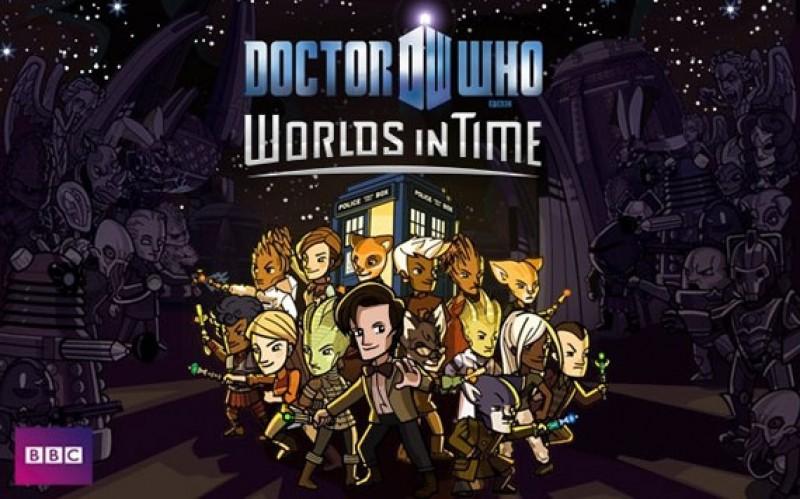 2-nova-webovka-pro-fandy-doctor-who-worlds-in-time