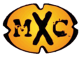 200px-MXC logo.png