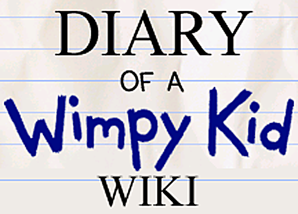 WimpyKid600