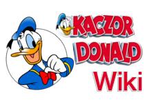 Kaczor wiki
