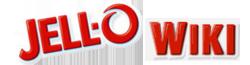 JELL-O Wiki-wordmark