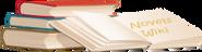 Novelswiki-wordmark