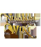 Ni No Kuni Wiki