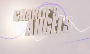 Charlies-Angels-logo-300x181
