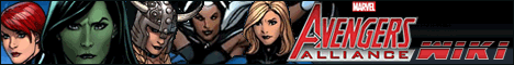 Avengers Alliance Wiki Sig