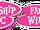 Mlp Fan Character/Logo