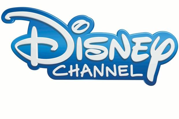 forum disney channel fanons wiki logo logo creation wiki fandom rh logocreation wikia com sky tv logo wiki sky tv logo wiki
