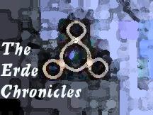 EC logo copy