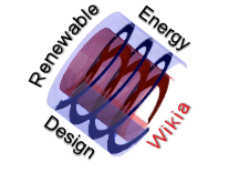 Renewable2
