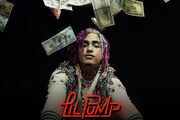 Lil-pump-2018-xxl-freshman-main-photo