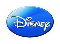Disney-logo-blue w3001