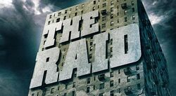 The-raid-poster-1-e1316323484540