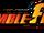 Gamble Fish Wiki/Logo