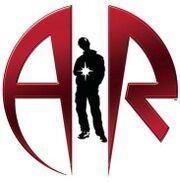 Alex Rider Logo