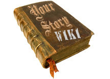 YourStoryWiki