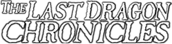 Last Dragon Chronicles Wiki-wordmark