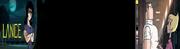Symbionictiton-theme