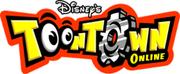 ToontownLogo