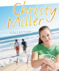 Christy Miller