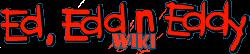 Wiki-WordMark(ED)