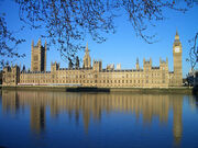 640px-Palace of Westminster