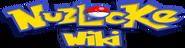 Nuzlocke-wordmark