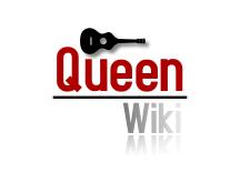 Queenwiki