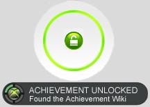 AchievementWiki
