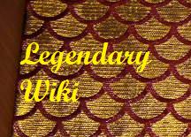 LegendaryWiki2