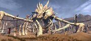 Titan Wasteland
