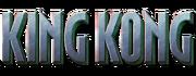 King-kong-51c2cbad17301