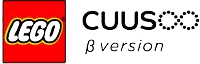 Cuusoo Logo