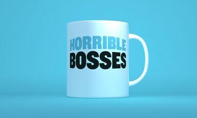 Horrible-bosses-wallpaper